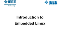Medium_introduction_to_embedded_linux_pic