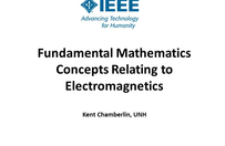 Medium_fundamental_mathematics_concepts_relating_to_electromagnetics_-_cover
