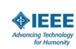 Myicourse ieee-boston College